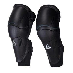 apex pivot knee