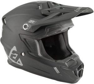 ar1 helmet matte