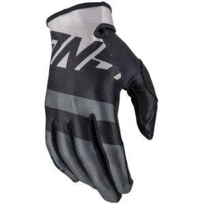 ar1 voyd glove black charcoal