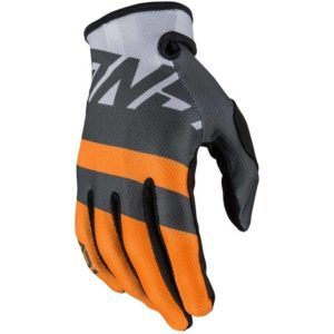 ar1 voyd glove charcoal orange