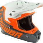 ar1 voyd helmet charcoal gray