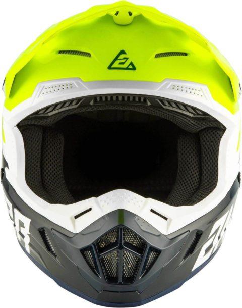 ar1 voyd helmet midnight hyper acid