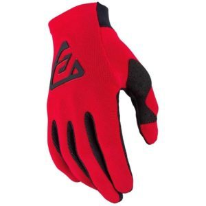 ar2 bold glove red