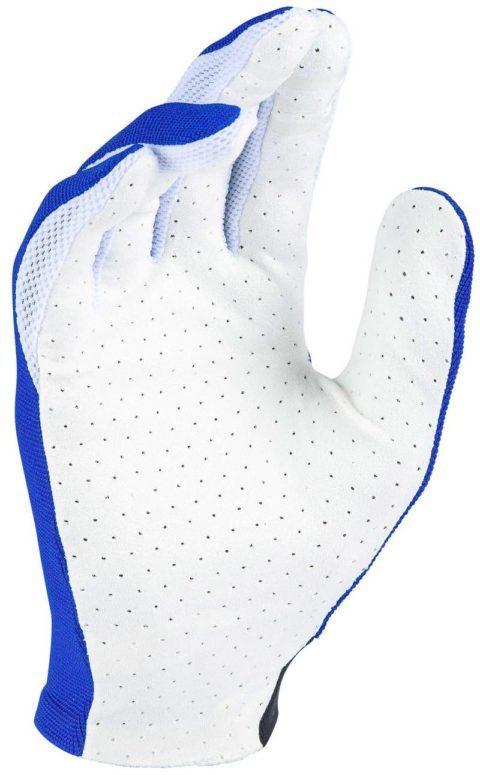 ar2 bold glove reflex