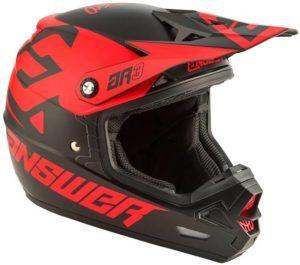 ar3 bold helmet black