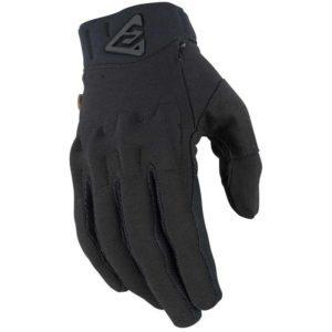 ar4 ops glove black 1.jpg.ashx 1