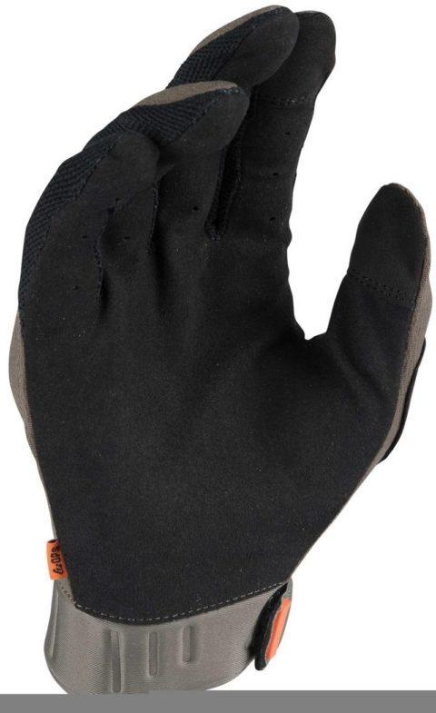 ar4 ops glove
