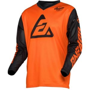 arkon bold jersey orange