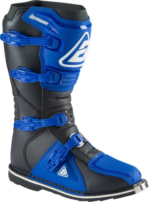 bota azul 2 scaled