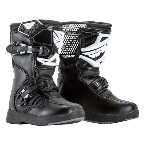 bota mini