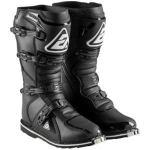 bota negra 1