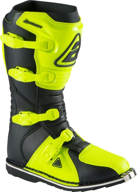 bota verde fluor 2 scaled