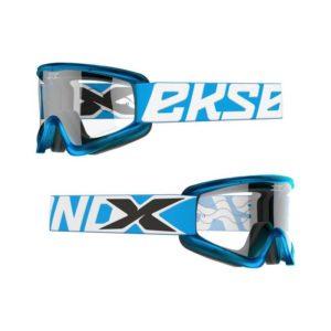 eks brand goggle gox fo 067 60400 fa92693e 0c27 4c54 b8ef