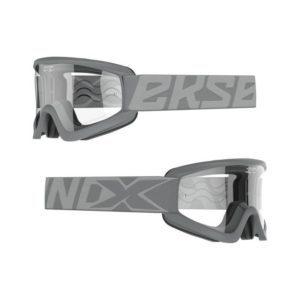 eks brand goggle gox fo 067 60410 49ccbca2 c84e 4cd0 876c