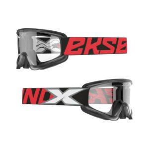 eks brand goggle gox fo 067 60420 950b8347 f385 4497 a73f