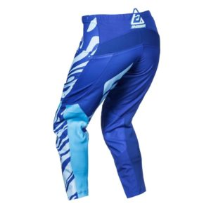 syncron flow womens pant 4