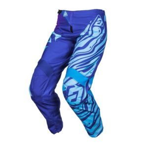 syncron flow womens pant 5