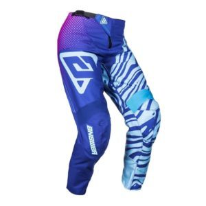 syncron flow womens pant 6