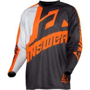 syncron voyd jersey charcoal gray